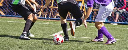 11º Copa Inter PwC