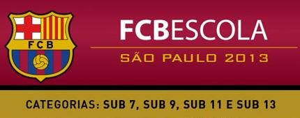 FC BARCELONA NA ARENA WS