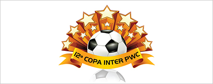 12ª Copa Inter PWC na Arena WS