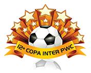 evento-pwc-individual