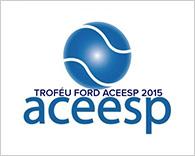 Troféu Ford ACEESP 2015