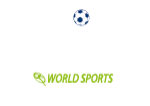 Arena World Sports