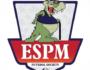 ESPM – Futebol Society